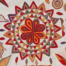 nakshi kantha nakshi kantha the pride of bengal silk