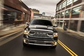 dodge ram ecodiesel reviews review 2016 ram 1500 ecodiesel the 27 mpg size