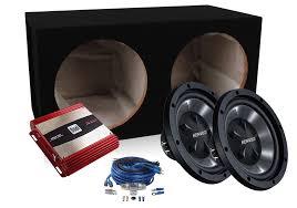wiring diagram for kenwood buick car radio stereo audio wiring