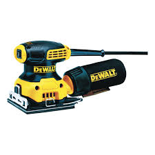 Belt Sander Rental Lowes by Sanders Belt Orbital And Palm Sanders At Ace Hardware