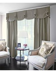 Modern Kitchen Valance Curtains by 113 Best Valance Curtain Images On Pinterest Window Coverings