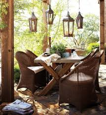 Pottery Barn Patio Furniture Pottery Barn Kids Outdoor Furniture Home Design Ideas