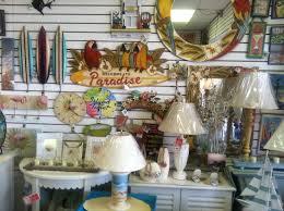 Beach Decor Shop Outdoor Decor Merchandise Home Decoration Club