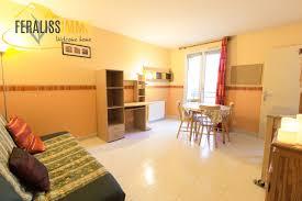 appartement 1 chambre le moutier val d oise 95 appartement 1 chambre réf 6241041
