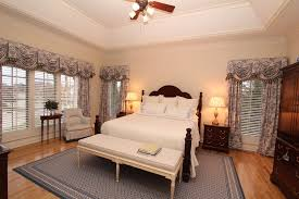 Rug Placement Bedroom Impressive Rug Placement In Bedroom Traditional With Ceiling Trim