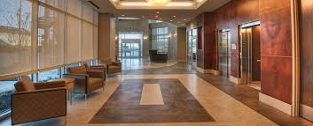 commercial flooring all commercial floors