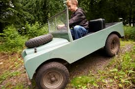 mini jeep for kids driven to distraction u2013 mr smith u0027s tips for travelling with kids