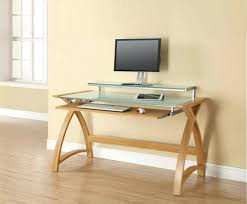 Armoire Desks Home Office by Office Design Computer Office Desk Home Computer Armoire Desk
