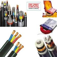 83 best polycab the no 1 wire company in india images on
