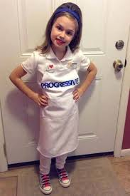 Halloween Costumes 1 Olds 61 Awesome Minute Halloween Costume Ideas Today