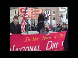 47th american national day of mourning nov 24 2016 us