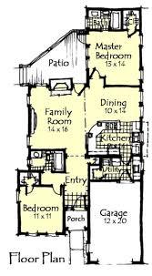 best cool house plans ideas on pinterest layout amazing floor plan