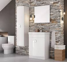 Cavalier Bathroom Furniture Cavalier Lc02 Door Stainless Steel Cabinet Sme Sales Ltd