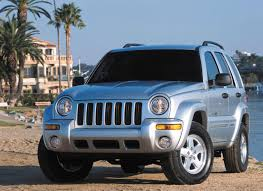 slammed jeep liberty vwvortex com 2000 u0027s cars that have aged gracefully