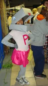 Spongebob Squarepants Halloween Costume Spongebob Squarepants Pearls Whiz Dumb