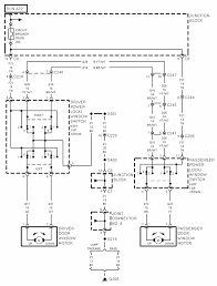 wiring diagram for a 2002 dodge ram 1500 the wiring diagram wiring diagram