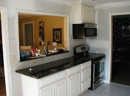 kitchen pass through design pictures conexaowebmix com