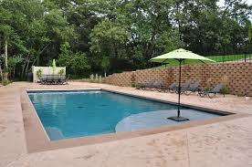 small pool designs fancy swimming pool design ideas with curve shape fetching