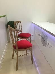 chaise napol on location de chaises maison design edfos com