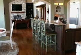 nantucket kitchen island astounding design of kitchen cupboard doors uk entertain two tier