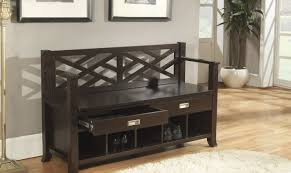 bench narrow bench for entryway 23 stunning decor with simple