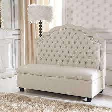 furniture wall coverings design ideas with ivory banquette bench cozy banquette bench for placed interior room design wall coverings design ideas with ivory banquette