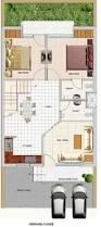 House Designs Floor Plans India Best 10 Duplex House Design Ideas On Pinterest Duplex House