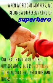Super Mom Meme - mommy is a superhero meme is best of the funny meme