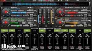 virtual dj software free download full version for windows 7 cnet virtual dj 9 crack plus keygen full version download