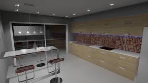 3d kitchen design kitchen design 3d kitchen design 3d and modern kitchen island