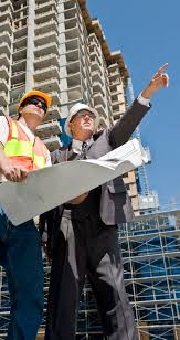 light duty at work rules workers compensation