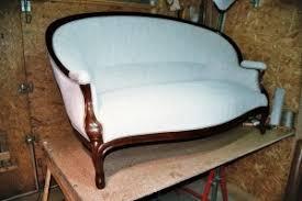 canap ancien louis philippe sièges de styles literie matelassier eric desbrières