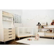Oeuf Crib Mattress Oeuf Classic Crib Birch
