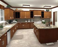 Kitchen Floor Design Ideas by Kitchen Floor Design Ideas Kitchen Floor Design Ideas And Design