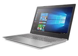 black friday 2017 laptop deals offers lenovo canada