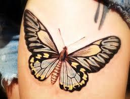 174 best tattoos butterflies moths images on