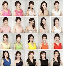 Asian Family Plastic Surgery Meme - what is the female perception of beauty in asia specifically in