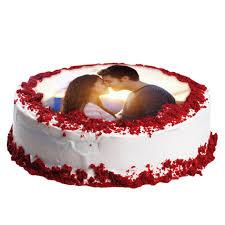 personalised cakes personalised cake floragalaxy