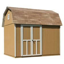 backyards appealing backyard sheds used sheds for sale near me