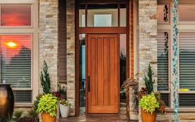 home entrance 12 vastu do s and don ts for your home homebliss