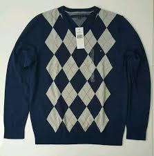 hilfiger sweater mens 22 best hilfiger sweater images on