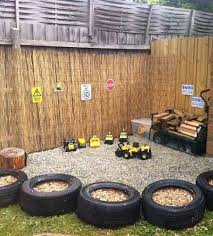 Kids Backyard Fun Best 25 Kids Outdoor Crafts Ideas On Pinterest Kids Garden