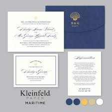 wedding invitations san diego 27 best nautical seaside wedding invitations images on
