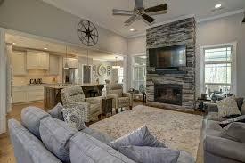 Livingroom Cafe Gallery U2013 Lakemist Homes