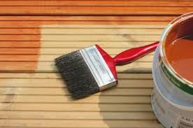 Find A Wood Stain That Lasts Consumer Reports by Comparing Different Types Of Decks Stains Lovetoknow
