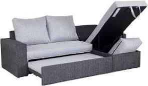 sofa bed buy sofa bed online at best prices flipkart com