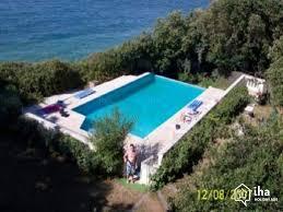 chambre d hote noirmoutier en l ile location noirmoutier en l île dans une villa pour vos vacances