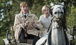 index of wordpress wp content gallery parades end episode 1