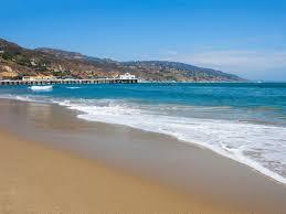 the 11 best beaches in california photos condé nast traveler