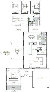 home floor plans split level split level home floor plans split level house plans beautiful baby